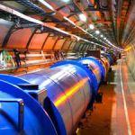 ¿Nos va a matar el Gran Colisionador de Hadrones?