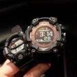 Casio G-Shock GPRB1000 Rangeman