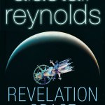 Revelation Space – Alastair Reynolds