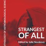 Strangest of All: War, Ice, Egg, Universe