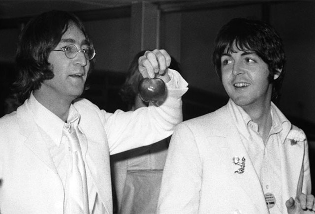 paul-mccartney-john-lennon