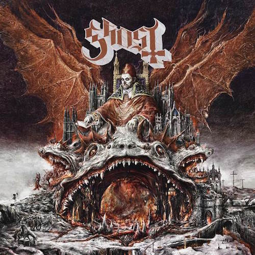 ghost-presenta-prequelle-y-su-primer-sencillo-rats-noticias-sin-categoria