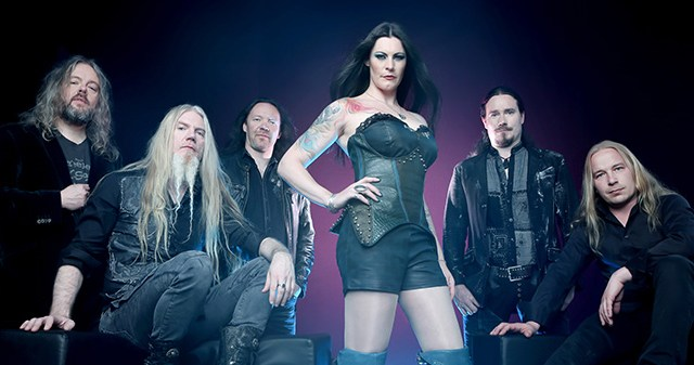 Nightwish-02