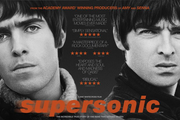 oasis-supersonic