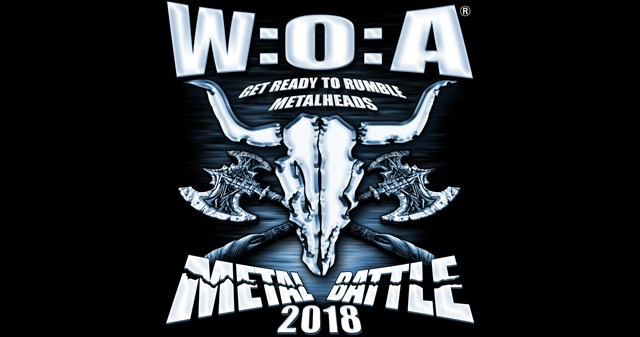 woa-metal-battle-mexico
