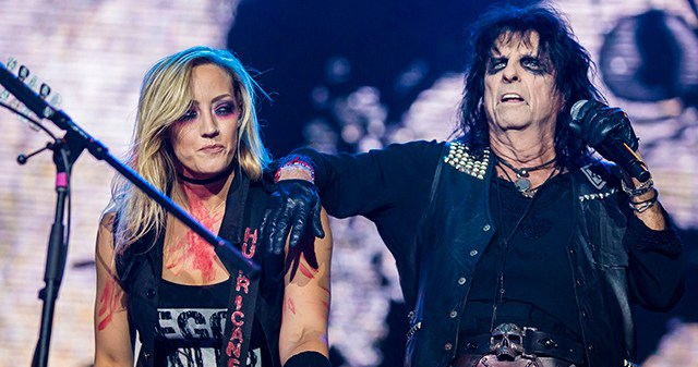 alice-cooper-mother-of-all
