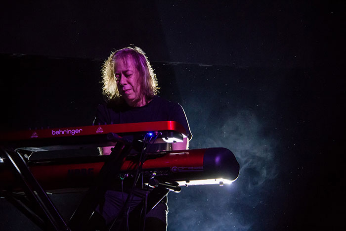 steven-wilson-auditorio-blackberry-2018-mexico