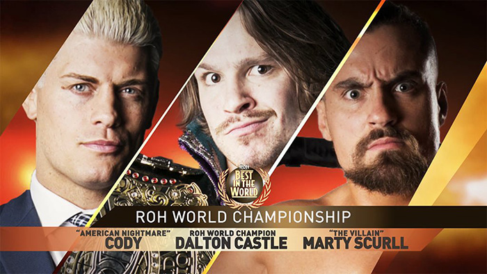 ROH-BITW-Castle-Cody-Scurll