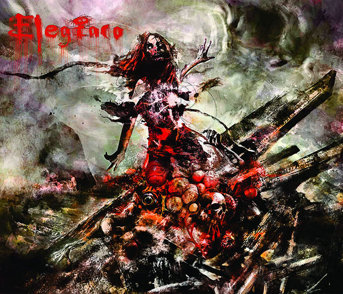 elegiaco-ode-to-death