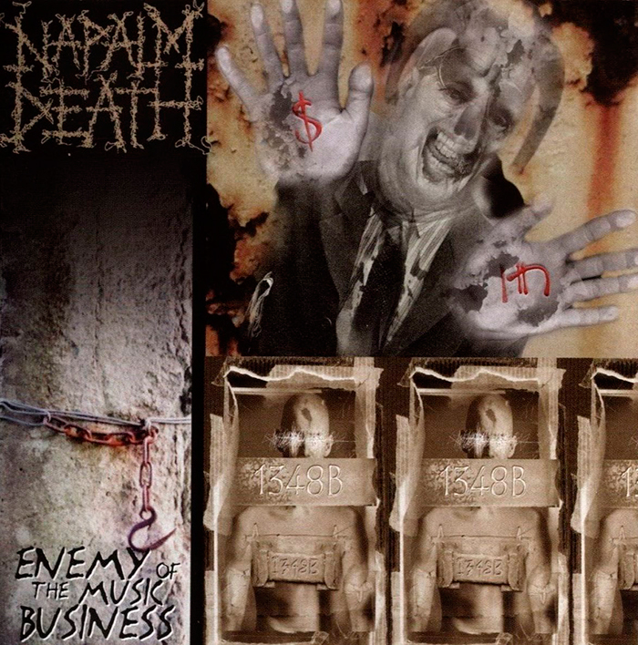 napalm-death-enemy-form-the-music-business