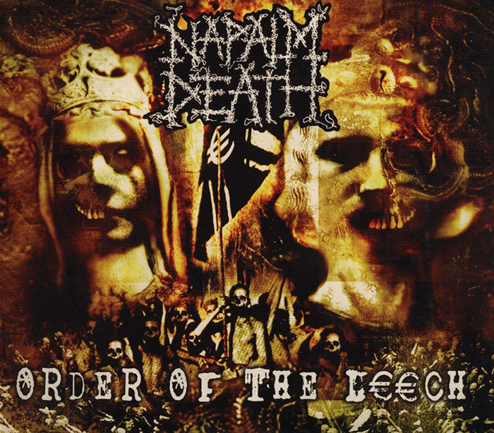 napalm-death-order-of-the-leech