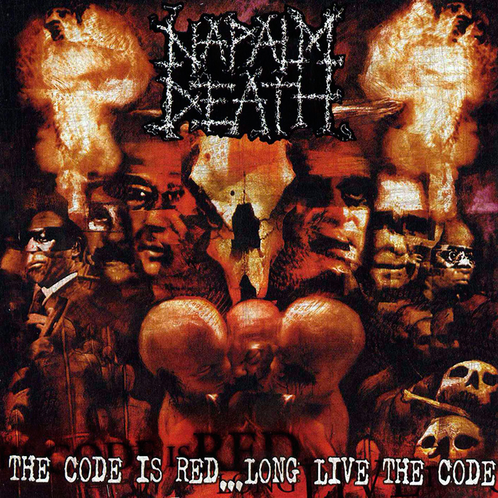napalm-death-the-code-is-red