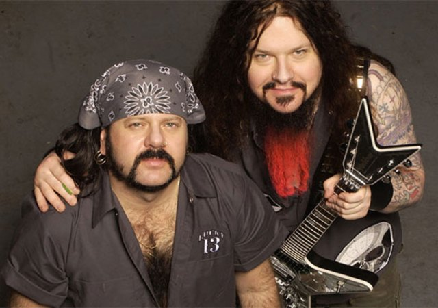 vinnie-paul-pantera-dimebag