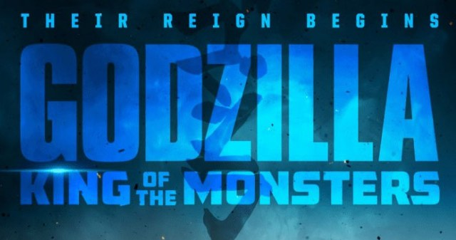 Godzilla-Kingo-of-monsters