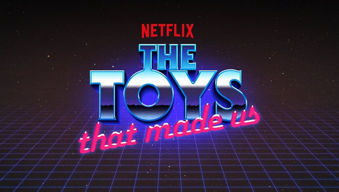 Toys-made-us