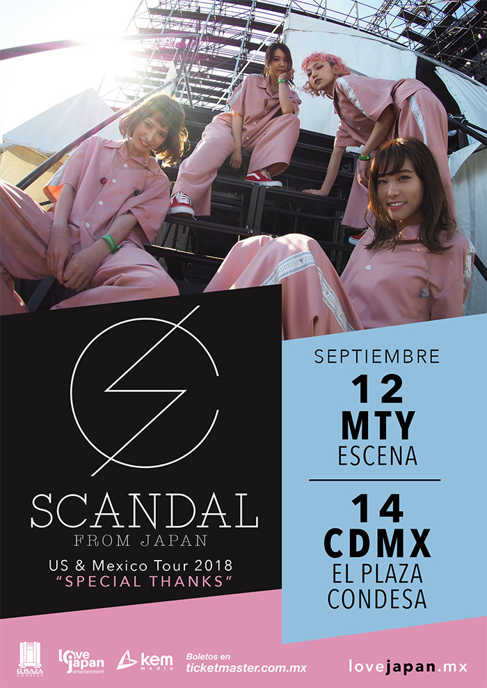 scandal-mexico-poster-2018
