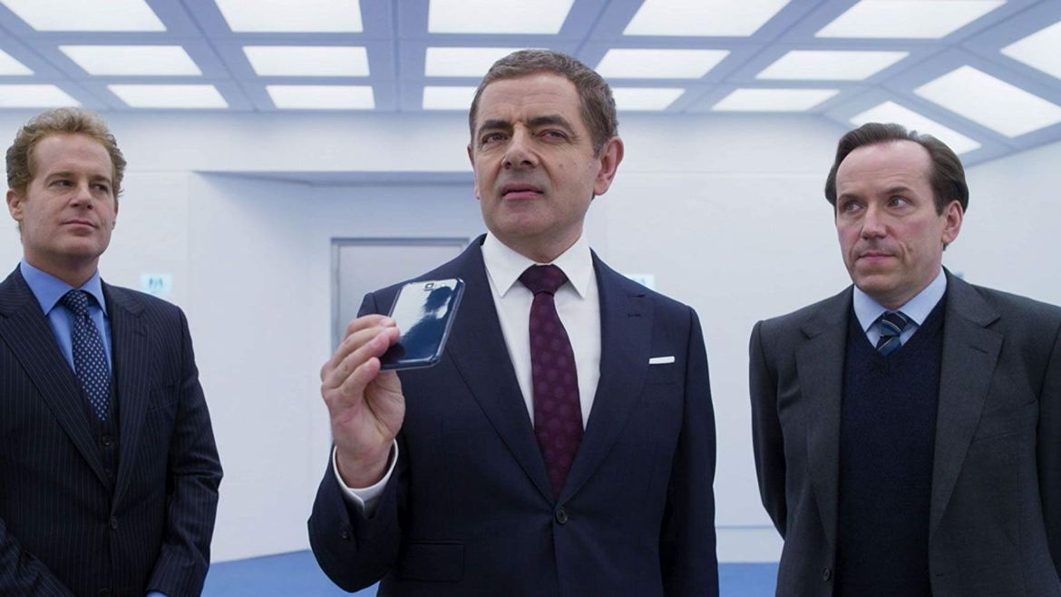 Johnny-English-01