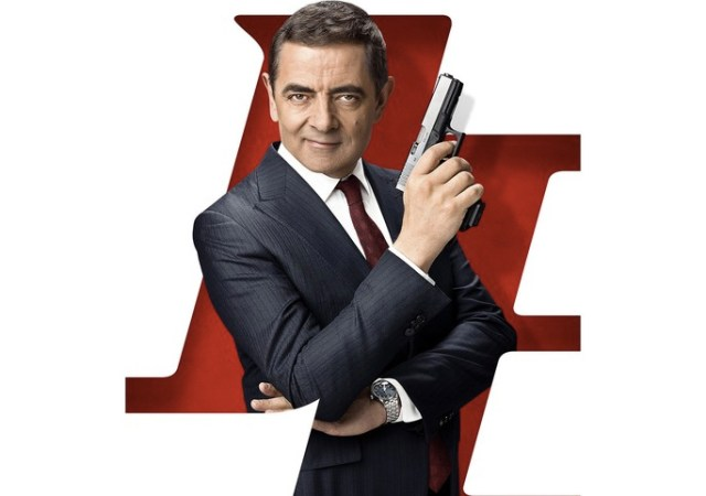 Johnny-English-cover