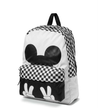 vans-mickey-mouse-7