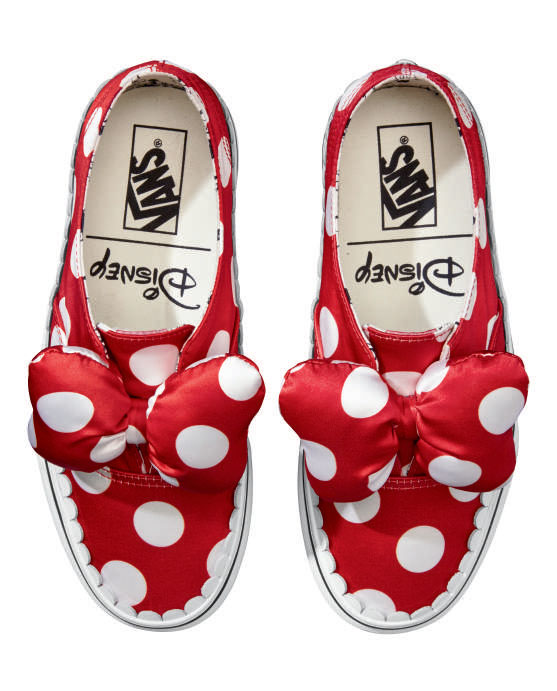 vans-mickey-mouse