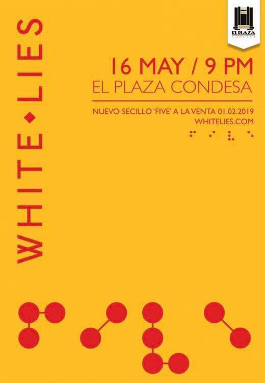 white-lies-plaza-condesa-2019