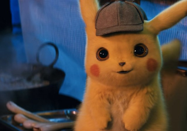Detective-Pikachu-cover
