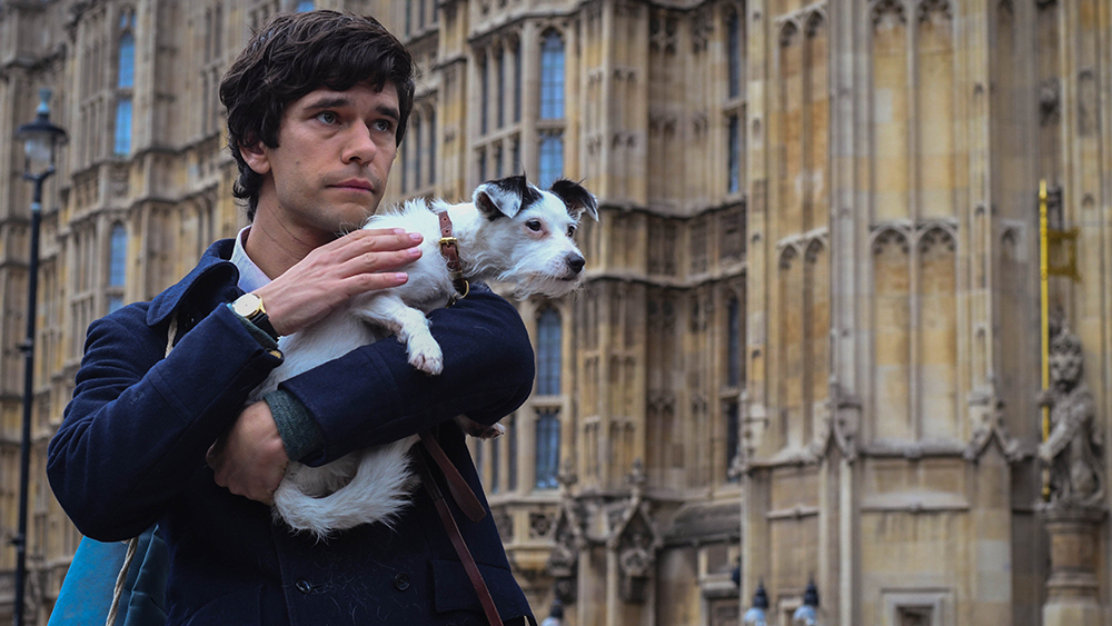 Ben-Whishaw-English-Scandal