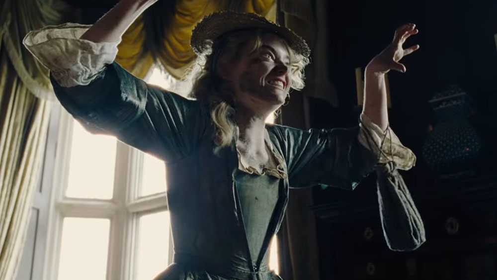 Emma-stone-The-Favourite