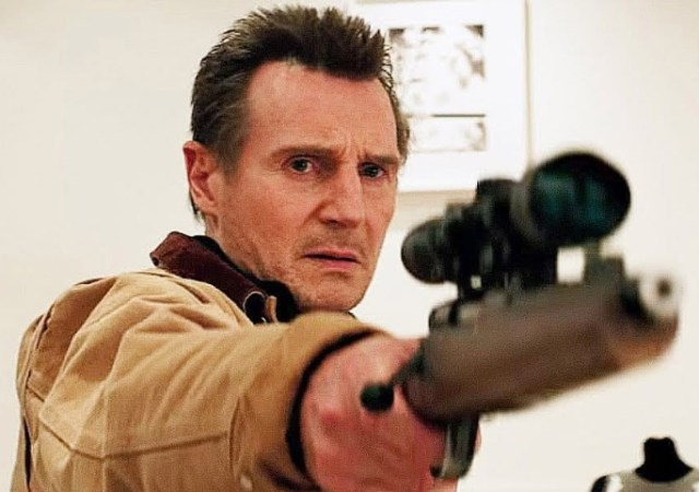 Cold-Pursuit-03-Neeson-cover