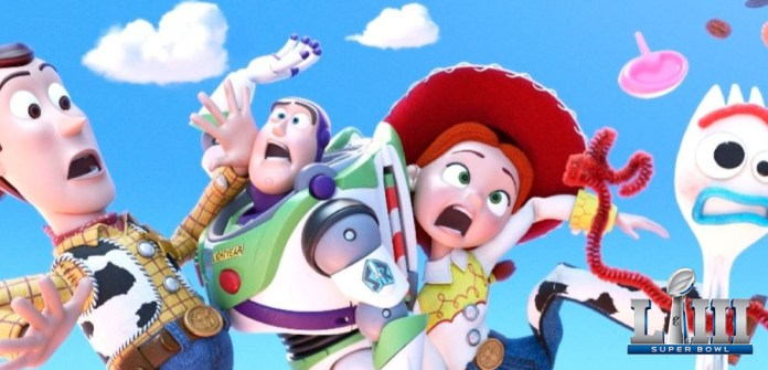 Trailers-Superbowl-Toy-sTORY