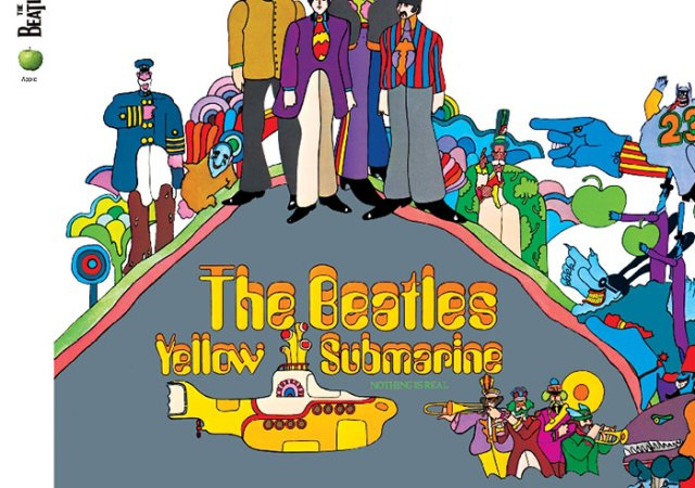 the-beatles-yellow-submarine-portada