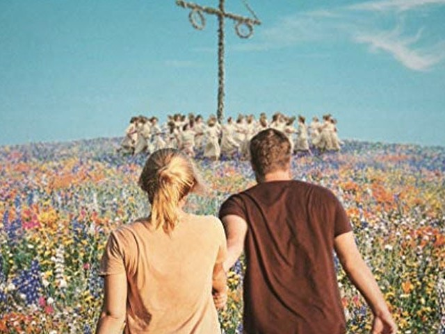 Midsommar-cover