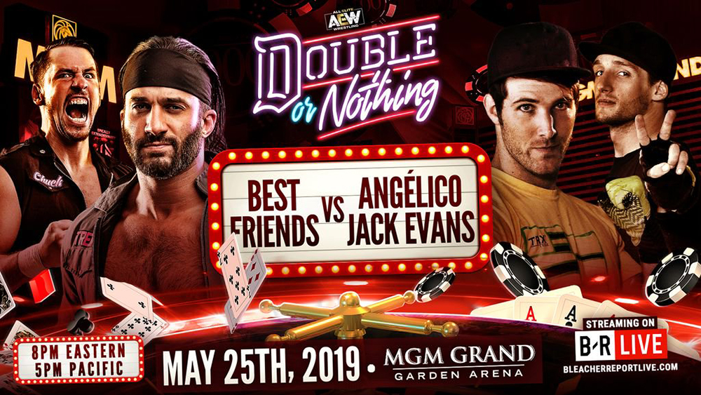 AEW-DON-Evans-Angelico-Best-FriendsAEW-DON-Evans-Angelico-Best-Friends