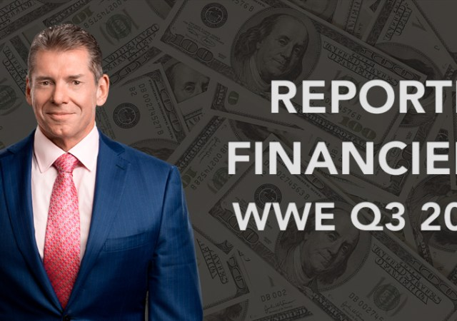 WWE-Q3-2019-Cover