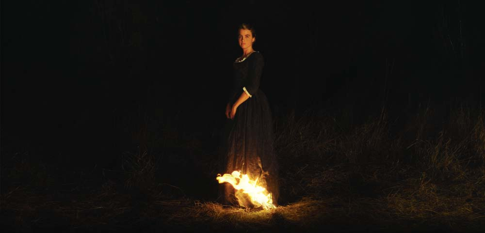 portrait-de-la-jeune-fille-on-fire-cover