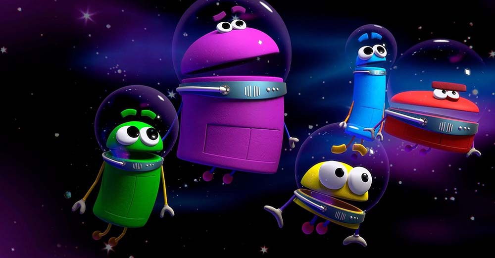 Annie-awards-2020-ask-the-storybots