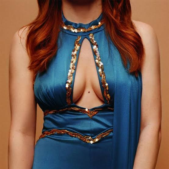 Jenny Lewis - On the Line
