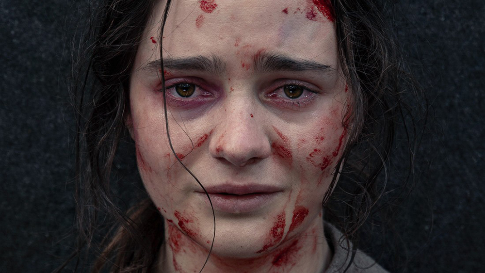 the-nightingale-01-Aisling-Franciosi