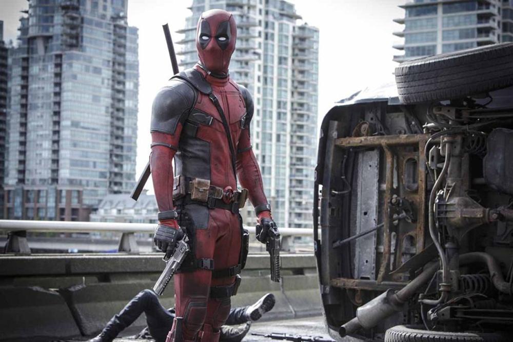 Deadpool-2016