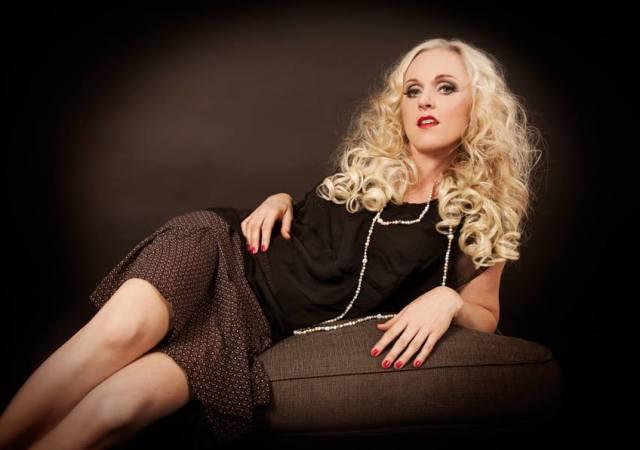 Liv Kristine - Entrevista