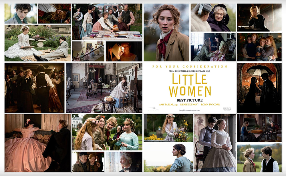 mejor-peliculas-2020-little-women