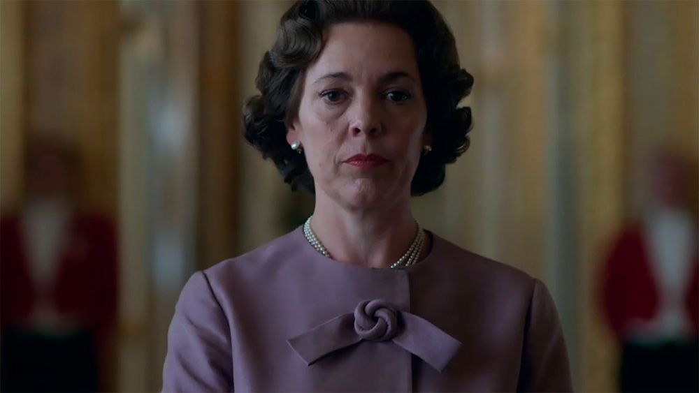olivia-colman-the-crown-ganadores-globos-oro-2020