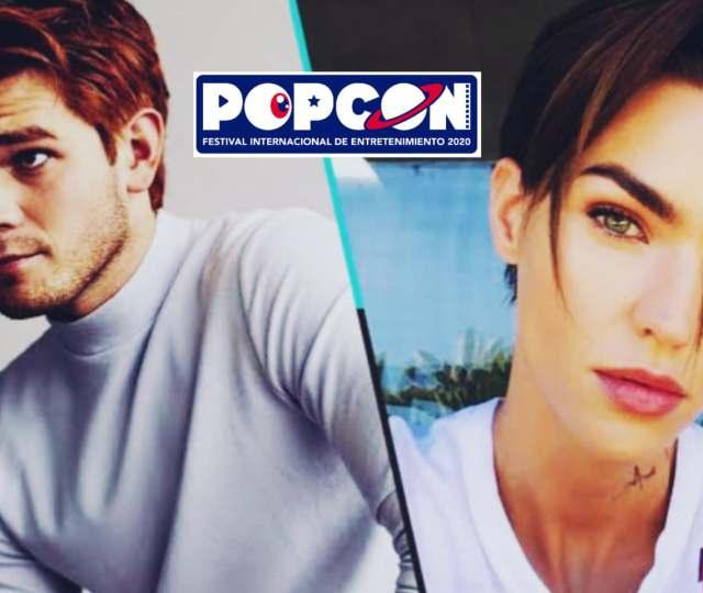popcon-2020-anuncio