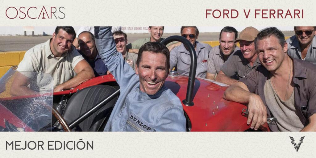 Ganadores-Oscar-2020-Edicion-Ford-V-FERRARI