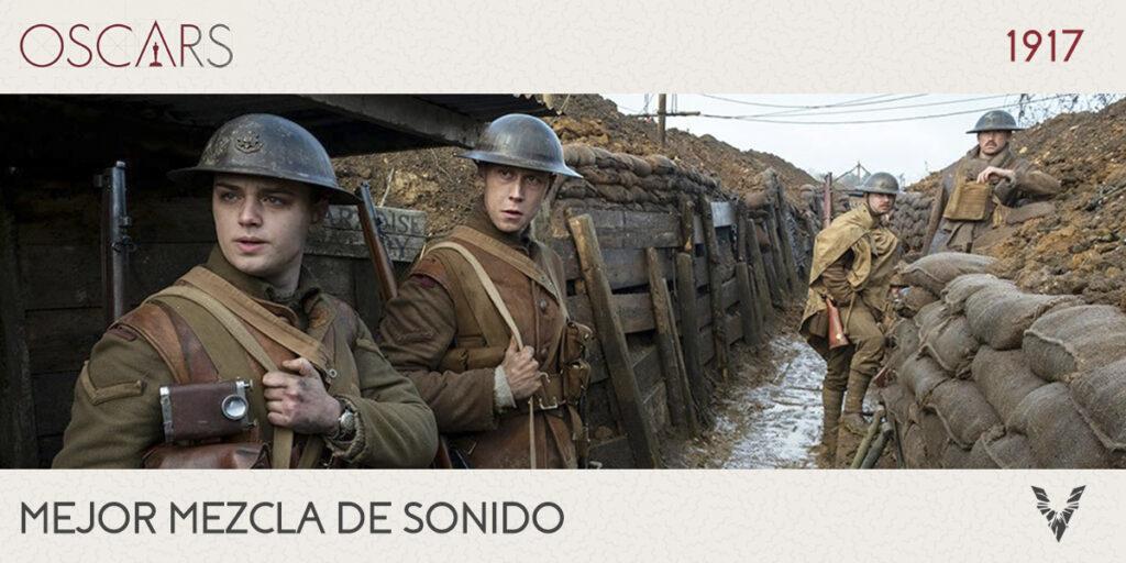 Ganadores-Oscar-2020-Mezcla-1917