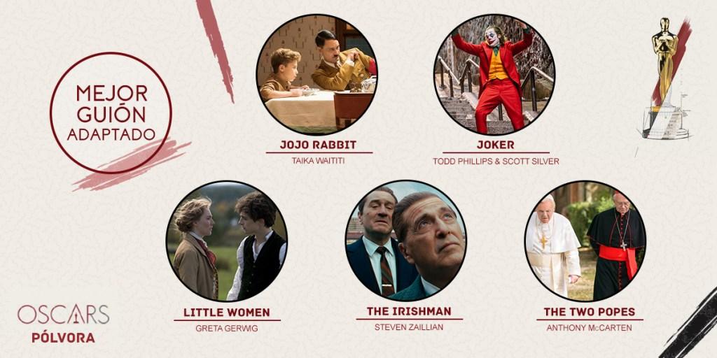 Mejor-Guion-Adaptado-2020-Predicciones-Oscar