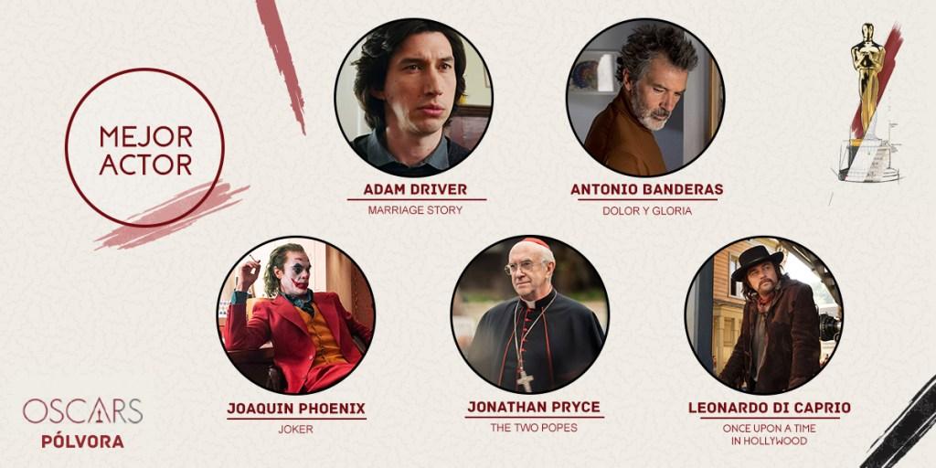 Predicciones-Oscar-Mejor-Actor-2020