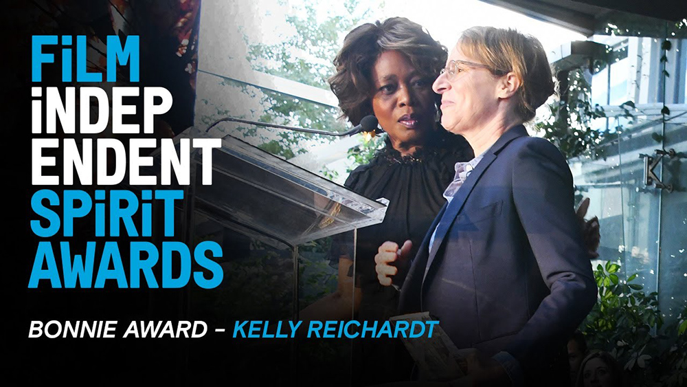 kelly-reichardt-ganadores-spirit-awards-2020