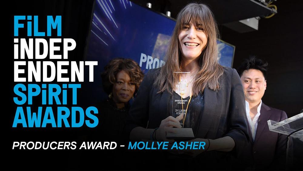 mollye-asher-ganadores-spirit-awards-2020