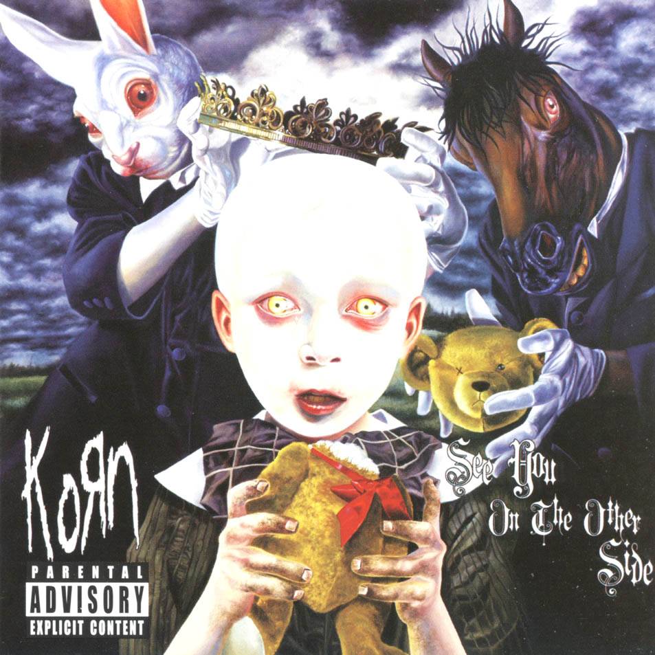 Korn-See_You_On_The_Other_Side